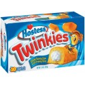 Hostess Twinkies Original x10 - 385 Gr