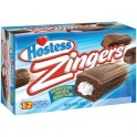 Hostess Zinger - 432 Gr