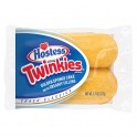 Hostess Twinkies Original x2 - 77 Gr