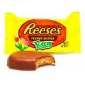 Reese's Egg beurre de cacahuete - 34 Gr