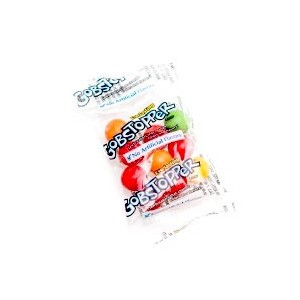 Everlasting Gobstopper - 16 Gr