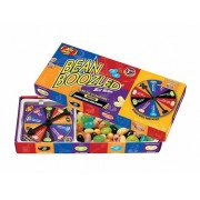 Jelly belly Bean Boozled Jeu complet - 99 Gr