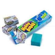 Hubba Bubba Framboise bleue acidulée - 40 Gr