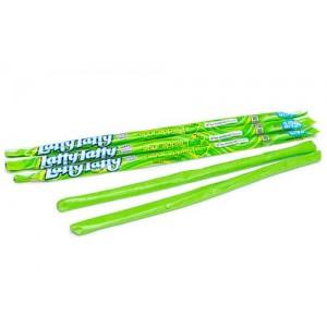 Wonka Laffy Taffy Goût Pomme Acidule - 23 Gr