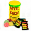 Toxic Waste Bonbon Ultra Acide - 42 Gr