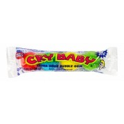 Cry baby Tears chewing gum acides - 18 Gr