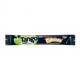 Tango Shockers goût pomme - 14 Gr