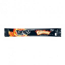 Tango Shockers goût orange - 14 Gr