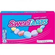 Wonka Sweetart - 141,7 Gr