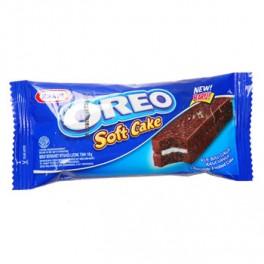 Oreo Soft Cake - 16 Gr