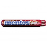 Mentos Fresh Cola Jumbo Roll - 296 Gr