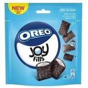 Oreo JoyFills crème à la vanille 75 Gr