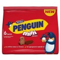 Mc Vities Mini Penguin 150 gr