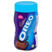 Préparation pour boisson au chocolat et Oreo - 260 Gr