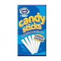 Candy Sticks Barrat - 16 Gr