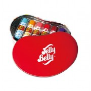 Boite collector métal Jelly Belly 6 Pièces