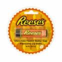 Baume à lèvres Reese's 4 Gr
