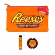 Pack cosmétique Reese's 2 Pièces