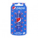 Baume à lèvres Pepsi original 4 Gr