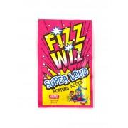 Fizz Wiz Sucre pétillant goût Cerise - 4,9 Gr