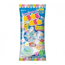 Kit Bonbon Neru Neru goût Soda - 24 Gr