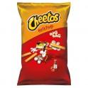 Cheetos ketchup Crisp 85 Gr