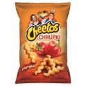 Cheetos Crisp Paprika 145 Gr