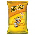 Cheetos Snacks Cheese 85 Gr
