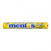 Mentos Say Hello Citron 37,5 Gr