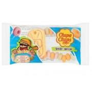 Chupa Chups Sweet Watches 14,7 Gr