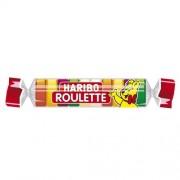 Haribo roulette 25 Gr
