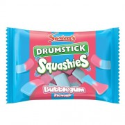 Swizzels drumstick Squashies 45 Gr