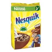 Nestlé Nesquik Duo 225 Gr