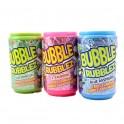 Chewing Gum Bubble Rubblez 60 Gr