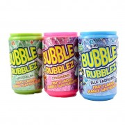 Chewing Gum Bubble Rubblez 60 Gr
