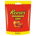 Reese's Miniatures emballés individ. 90 Gr
