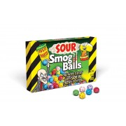 Toxic Waste Smog Ball Theatre box - 85 Gr