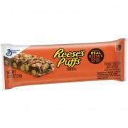 General Mills Reese's barre de céréales - 24 Gr