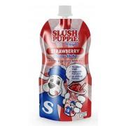 Slush Puppie fraise - 250ml