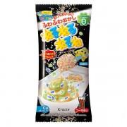 Kit Bonbon Neru Neru goût Cola - 24 Gr
