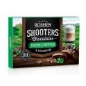 Roshen Shooters Irish Coffee 150 Gr