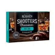 Roshen Shooters Rhum 150 Gr