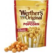 Pop Corn Werther's Original 140 Gr
