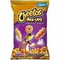 Cheetos Mix-Up Mega Fun 70 Gr