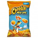 Cheetos Mix-Up Street Food 70 Gr
