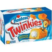 Hostess Twinkies Original x10 - 385 Gr