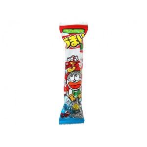 Umai-Bo Crevette Mayonnaise 6 Gr