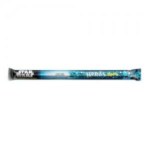 Wonka Nerds Rope Raspberry Star Wars Light Side 26 Gr