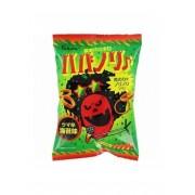 Bo-Kun Habanero Juku-Haba 50 Gr
