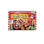Kit Bonbon Popin Cookin Kuru Kuru Takoyaki 31 Gr